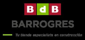 Barrogres logo