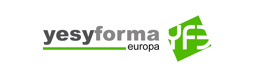 yesyforma
