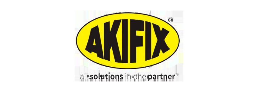 Logo_Akiflix