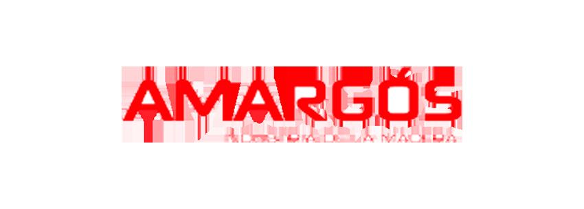 Logo Amargos