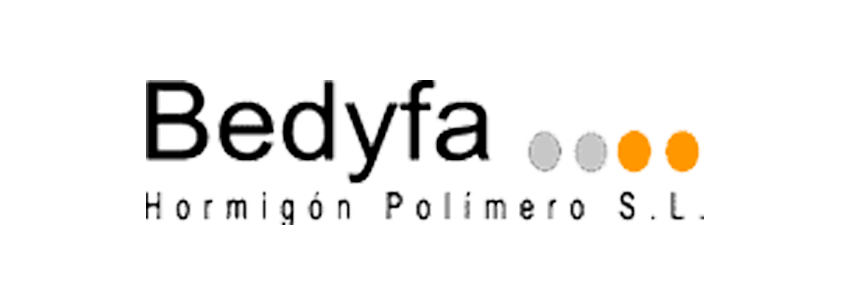 Logo Bedyfa