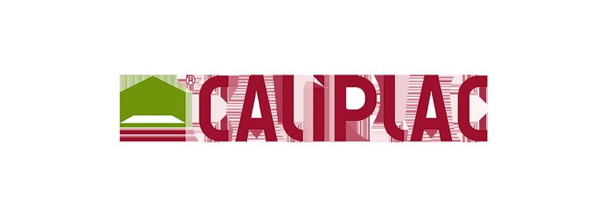 Logo_Caliplac