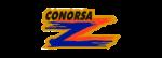 Logo Conorsa