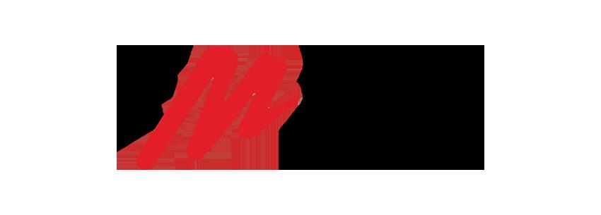 Logo_Emac