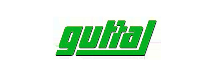 Logo_Gutial