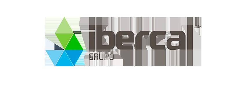 Logo_Ibercal