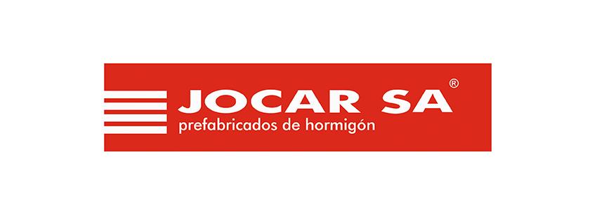 Logo_Jocar