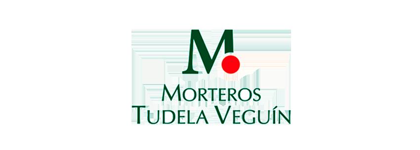 Logo_Morteros
