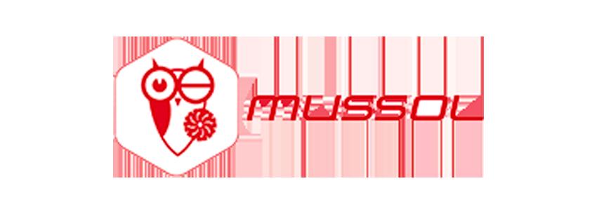 Logo_Mussol