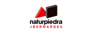 Logo Naturpiedra
