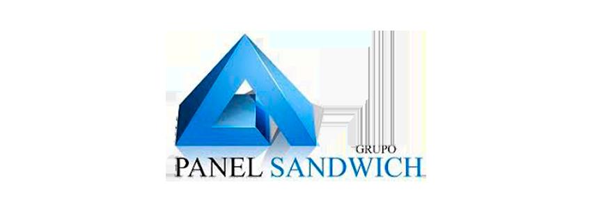 Logo_PanelSandwich