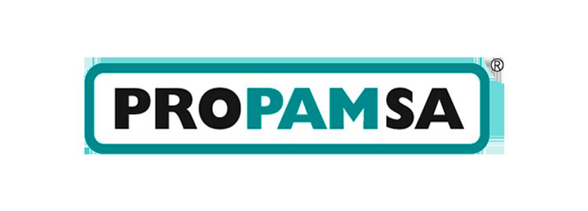 Logo_Propamsa
