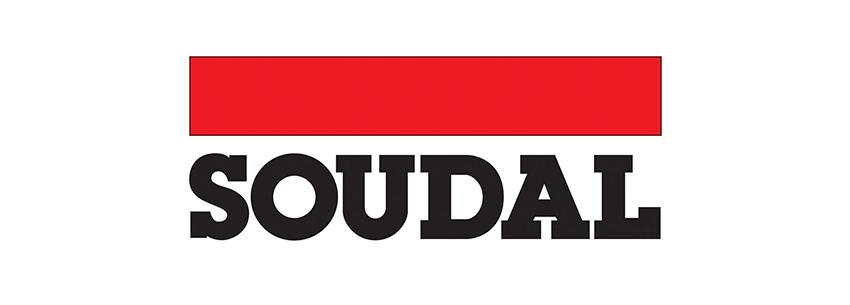 Logo_Soudal