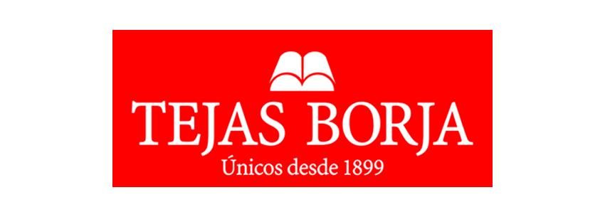 Logo_TejasBorja