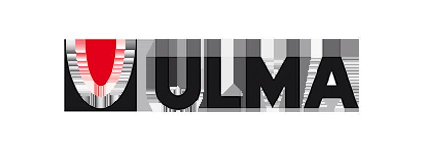 Logo Ulma