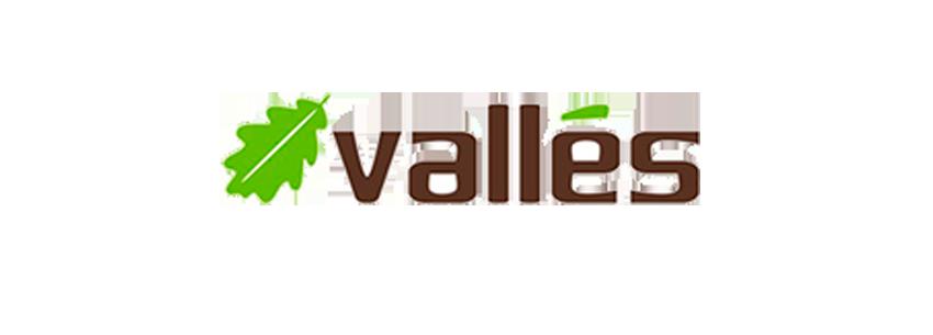 Logo_Valles