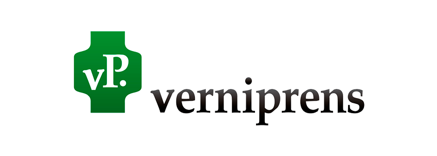 Logo Verniprens